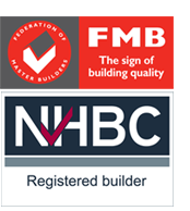 New Build Plymouth, New Build Shrewsbury, Carpentry & Joinery Services Plymouth, Carpentry & Joinery Services Shrewsbury Andrews Building and Carpentry Limited