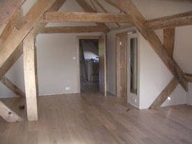 oak-framed-buildings-pool-rooms-conservatories-orangeries-plymouth-shrewsbury